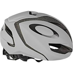Oakley ARO5 Helmet fog gray